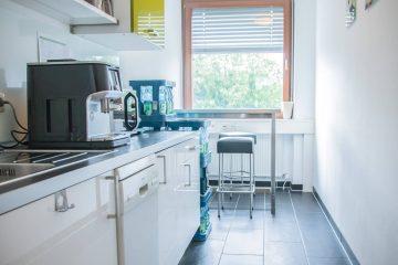 butters ure feuerwehr bundesweit rund um die uhr. Black Bedroom Furniture Sets. Home Design Ideas