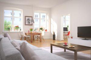wohnzimmer-buttersaeure